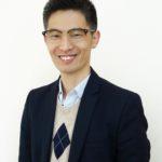 Guanghai Wang