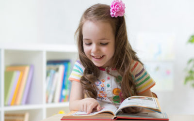 CreatingEngaging Reading Instruction for All Ages: Tips for Teachers