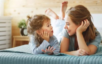 Communication Strategies for Early Language Users